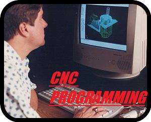 MasterCam CNC Programming