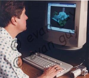 Mastercam Programming