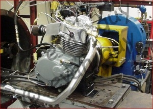 Engine Research