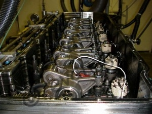MVC-696F