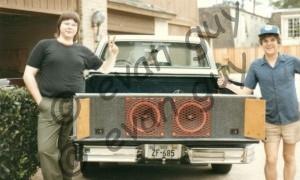 Thump Truck2