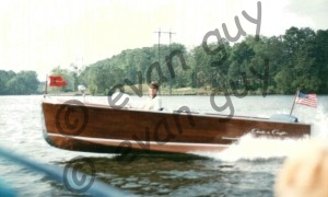 Chris Craft3