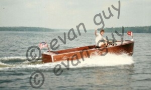 Chris Craft8