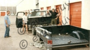 Thump Truck3