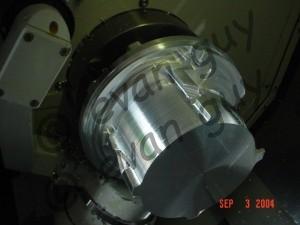 DSC03477