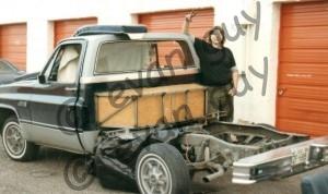 Thump Truck7